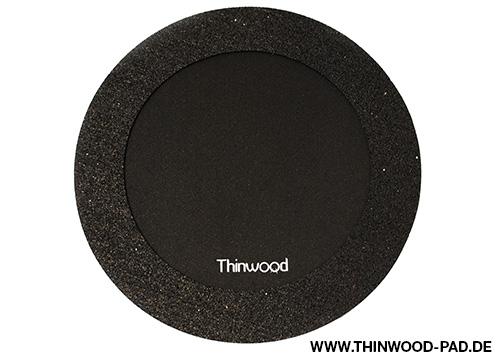 Thinwood-Pad.de Set